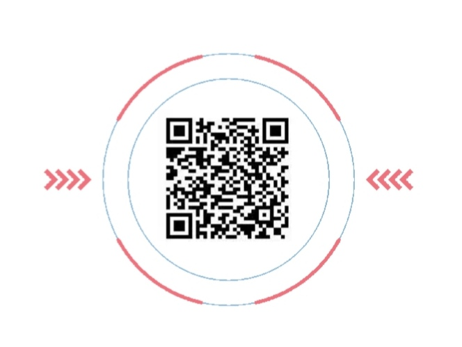 3c32d3fcb67189af920a06558b4f3a9.jpg